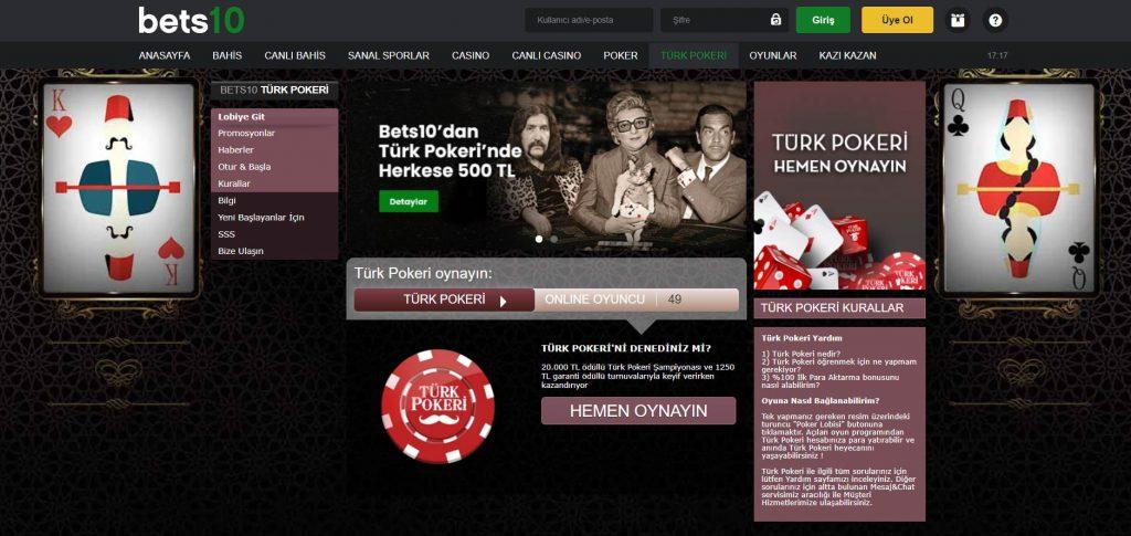 Bedava Casino Deneme Bonusu Sunan Siteler